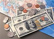 盛文兵:贸易争端扩大,美元关注94.3压力区域