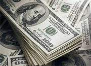 李生论金:美联储货币政策报告,鹰鸽之派来指引美元