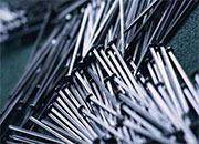 戴俊生:金属镍的季节性分析