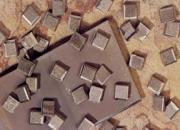 金属镍的季节性分析