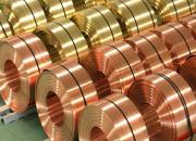 征税对有色金属市场的影响