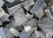 锌精矿供应预计增长 但冶炼产能受限或将提振锌价
