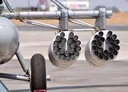 小金属在欧美国防工业中的应用和供需分析