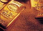 人民币贬值是支撑内盘黄金坚挺的最重要因素