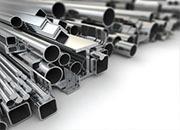 戴俊生:铝出口创四年新高,铝价走强