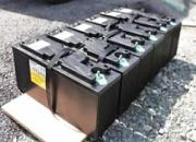 我国铅蓄电池行业发展趋势及对硫酸的需求