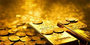 张平:6.26铜锌期货日报