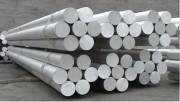 TALСO计划到将原铝产量提升至30万吨