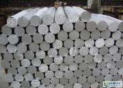 预计2017年泰国氧化铝进口量将有所增长