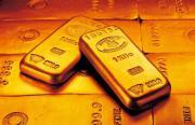 德国商业银行:黄金白银ETF流入在2017年高位后下滑