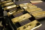 """黄金策略师:美元恢复跌势时机已""""成熟"""" 金价即将爆发?"""
