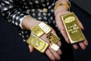技术分析:黄金下穿1300美元关口 关注50日均线支撑