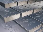 金属市场异军突起 纸白银狂飙上演逆袭!