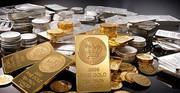 通俄门事件再度发酵 纸黄金还有更多难关要闯