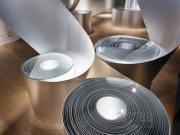 陕西榆林千亿级镁铝产业发展规划通过初审