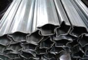 7月13日SME锌早盘提示:锌市供需双弱 锌价偏弱震荡