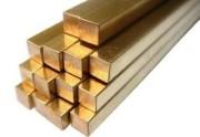 哈薩克斯坦1-10月銅、鋅及鋼鐵產量均同比增加