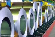 3月14日SME锌早盘提示:锌价震荡偏强 库存支撑价格