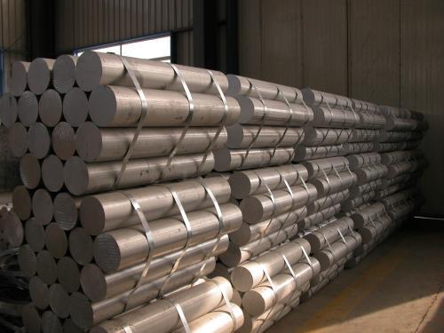 成本支撑,铝价企稳回升