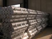 3月12日SME铝早盘提示:市场集体走强,期铝小幅反弹