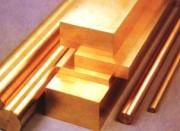 6月27日SME铜早盘提示:市场集体反弹,沪铜收涨