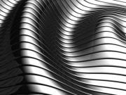 企业集团内部电解铝指标可自主置换 符合市场预期