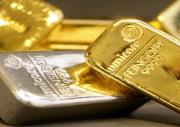 美联储加息搬上舞台 黄金期货如何应对