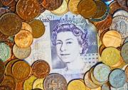 哈克重申12月加息可能 黄金期货价格何时上探高点