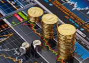 黄金期货格局未打破 金价上冲受阻下调