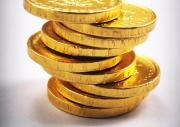感恩节即将到来 黄金期货或遭受洗礼