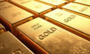 黄金T+D单边行情 金价离新高一步之遥