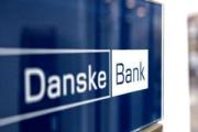 丹斯克:欧元/美元最新技术分析