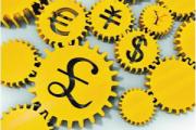 分析师:美元、欧元/美元、英镑/美元走势前瞻