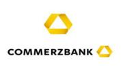 德商银行:奥地利将迎来大选 欧元是否会受波及?