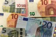 ING:市场已基本消化12月加息可能 欧元/美元近期涨势仍将受限