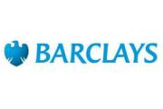 巴克莱资本:英镑本周走势前瞻