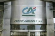 法国农贷:澳元前景及交易策略分析