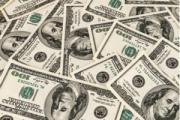 法国巴黎银行:美元好景不长 做空勿操之过急