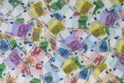 美银美林:技术面对欧元很不利