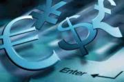 分析师:欧元/美元、英镑/美元最新技术前景展望