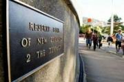 RBNZ助理主席:纽元再跌一些是好事