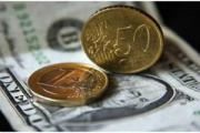 北欧联合银行:鉴于这两大原因 欧元/美元可能跌向1.13