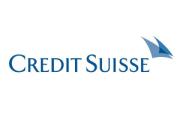 瑞士信贷:美元/加元最新技术分析