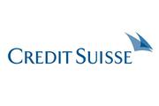 瑞士信贷:英镑/美元未来走势前瞻分析