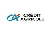 法国农贷:欧元本周最新交易策略