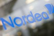 北欧联合银行:欧元/美元最新交易策略