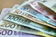 荷兰合作银行:欧元已成避险天堂?