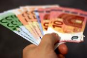 野村证券:海外资金直接投资为欧元带来支撑 2018年继续看涨