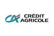 法国农贷:澳联储纪要及澳元走势前瞻