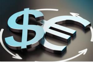 大华银行:欧元/美元走势预测